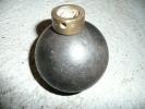 Grenade Boule - Armes Neutralisées
