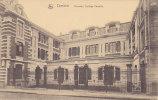 59 - Cambrai - Nouveau Collège Fénelon - Cambrai
