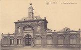 59 - Cambrai - La Chambre De Commerce - Cambrai
