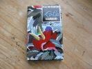 Loulou Eau De Parfum 1.5 Ml Et Fashion  Eau De Toilette - Miniaturen Damendüfte (mit Verpackung)