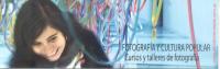 FOTOGRAFIA Y CULTURA POPULAR CURSOS Y TALLERES DE FOTOGRAFIA  CENTRO'FECA FORO Y ESTUDIOS CULTURALES ARGENTINOS ESTUDIO - Marque-Pages