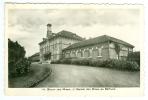 BULLY-les-MINES - L'Hôpital Des Mines De Béthune - Autres Communes