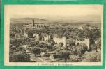 MANSOURAH - VUE GENERLAE  1 - Algérie