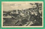 BOUGIE  - VUE GENERALE  32 - Algérie