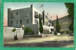 BOU-SAADA   - L'HOTEL TRANSATLANTIQUE  6 - Algérie