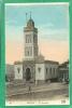 BOUGIE  - LA MOSQUEE  43 - Algérie