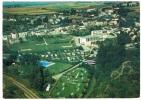 L1071   TROISVIERGES :  Panorama - Troisvièrges