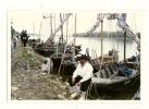 Photos, Bateaux, D�cembre 1996