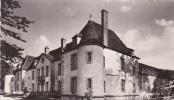 89 NAILLY  Le Chateau - Autres Communes