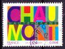 France 2009   Y .. 4355  ( Cachet  Rond) - Oblitérés