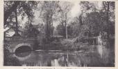 28 - LEVES  - Environ De CHARTRES  - Une Vue Des Ponts Sur L'Eure - Frankrijk
