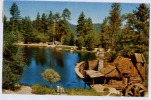 BEAUTIFUL CEDAR LAKE ...... - United States