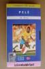 PBH/44 I Campioni Del Secolo- GULLIT - CALCIO - MILAN VHS - Sports