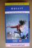 PBH/47 I Campioni Del Secolo- PELE´ - CALCIO - BRASILE  VHS - Sports