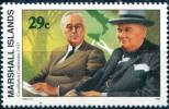 MARSHALL ISLANDS: 2° Guerre Mondiale  Yvert N° 449 NEUF MNH** - 2. Weltkrieg