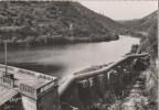 Environs D'ALLASSAC - Le Barrage Du Saillant - Zonder Classificatie