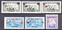 S Yria 189+    *  (o) - Syria (1919-1945)