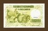 *Belgie - Belgique* 50 Francs Type Anto Carte **ZF** * 1947 * Lot 0385 - [ 2] 1831-... : Belgian Kingdom