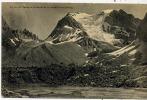 73 - Le Lac Des Vaches Et Le Glacier De La Grande Casse - Unclassified