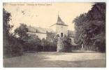 E621 - Voroux-Goreux - Château De Voroux (parc) - Fexhe-le-Haut-Clocher