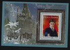 BF N° 106 - X X - ( Harry Potter ) - Neufs