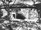 -42 - RENAISON Les Noës - Photo Prise D´après Original - CHANTIERS DE JEUNESSE - C.J.F.21 - 702 - Unclassified