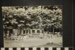 CP, 21, Val Suzon L'hostellerie Les Jardins - Otros Municipios