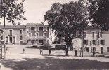 ¤¤  -  3742   -   MONTFORT   -  Place Du Maréchal Foch   -  ¤¤ - Montfort En Chalosse