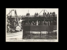 06 - VILLEFRANCHE-SUR - Combat Naval Fleuri - - Villefranche-sur-Mer