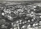 PHALSBOURG Moselle 57 : Vue Générale Aérienne  Beau Plan Sur Maisons Individuelles  1958 - Phalsbourg