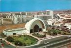 España--Gran Canaria--1970--Iglesia Ecumenica, El Salvador--Playa Del Ingles - Religión & Creencias