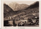 ANDORRE -  La Massana         ( Photo 100mm X 75mm ) - Andorra