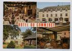 (I599) - Hotel Du Commerce - 6913 Maissin (Libin) - Libin