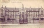 ROOSENDAAL = Hospice De Dunkerque (écrite) 1905 - Dunkerque