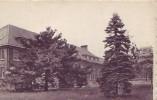HOOGBOOM = Notre-Dame De Grâce Maison De Repos Pour Dames  (écrite) 1948 - Non Classés
