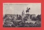 Darmstadt - 1912 - Deutschland --- Hessen Germany Allemagne --- 05 - Darmstadt