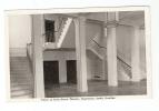 CPA - South Carolina : Charleston : Foyer Of Duck Street Theater - Charleston