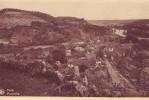 YVOIR = Panorama (Nels) Vierge - Yvoir