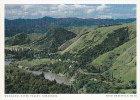 NEW ZEALAND - AK123555 Wanganui River Valley - Nordinsel - Nouvelle-Zélande