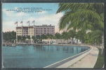 - CPA USA - West Palm Beach, Hotel George Washington - Palm Beach