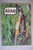 RA#05#10 DIANA ARMI N.9 Ed.Olimpia 1974/DRILLING/PEACEMAKERS DI REMINGTON/FUCILI INGLESI A CANNA RIGATA ENFIELD P.53 - Hunting & Fishing