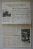 Casper Star-Tribune - July 25, 1974 - Supreme Court Rejects Nixon's Claim [#A0302] - News/ Current Affairs