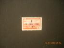 F  76   ALGERIE  LOT  P.A  8   COTE  1.60 - Non Classificati