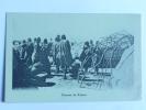 Femmes De KABARA - Mali