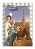 Cp, Disney, Ratatouille - C. 1793 - Disney