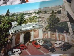 ERCOLANO SCAVI   AUTO CAR  RENAULT  R4  FIAT 850 E 850 SPORT Altre  N1975   HH2468 - Ercolano
