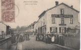 ARCHETTES ( Avenue Des Cites ) - Sonstige Gemeinden