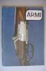 RA#05#19 DIANA ARMI N.1 Ed.Olimpia 1978/WESSON RIFLE/STAR SIS CALIBRO 7,65/BERNARD/CAMPO TIRO DI BISLEY/FUCILE MOD.1891 - Hunting & Fishing