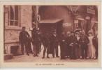 LA SCHLUCHT ( Avant 1914 ) - Sonstige Gemeinden