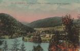 LE HOHNECK ( Plus De Frontiere ) - Sonstige Gemeinden